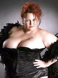Lingerie, Bbw lingerie, Sexy bbw, Bbw sexy