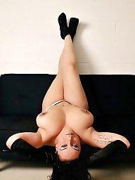 Big tits, Mature big tits, Mature boobs, Big tits mature, Big tit mature, Big mature tits