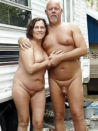 Couples, Couple, Mature couple, Mature naked, Mature couples
