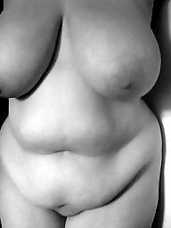 Ass, Bbw ass, Grey, Bbw boobs, Bbw big ass