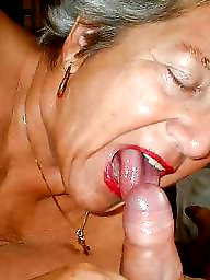 Granny, Mature amateur, Mature hot, Grannies, Grannis, Amateur granny