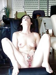 Mature toy, Mature sex, Mature women