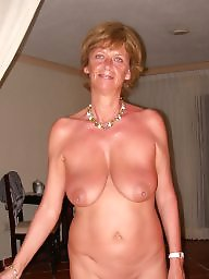 Nudist, Mature nudist, Mature big tits, Mature wife, Nudists, Matures