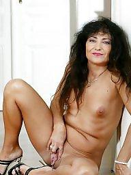 Granny, Nudes, Granny mature, Nude mature, Mature nude