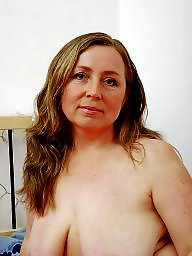 Saggy, Hanging tits, Saggy tits, Hanging, Saggy mature, Matures