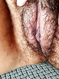 Amateur wife, Wifes, Hairy wife
