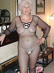 Granny amateur, Mature amateur, Amateur granny, Mature granny, Milf mature, Grannis