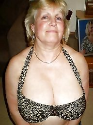 Hot granny, Big granny, Mature boob, Granny boobs, Mature granny, Mature big boobs