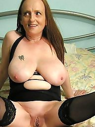Bbw granny, Granny boobs, Granny bbw, Big granny, Granny big boobs, Bbw grannies