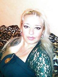 Russian mature, Russian, Mature russian, Russian milf, Russian amateur, Russian bbw