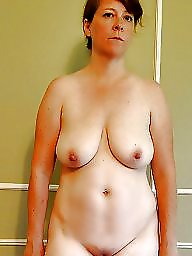 Nipples, Mature nipples, Mature nipple, Tit mature