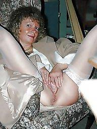 Open, Swingers, Wedding, Swinger, Mature swinger, Wedding ring