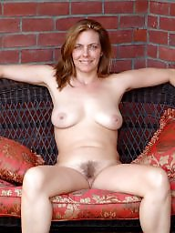 Hairy mature, Mature hairy, Hairy matures