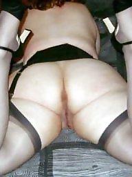 Nylons, Bbw nylon, Big butts, Big butt, Butts, Bbw nylons