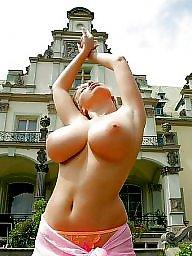 Cum on tits, Tits cum, Cum tits