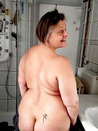 Mature bbw, Bbw ass, Mature ass, Mature bbw ass, Masturbation, Mature masturbation