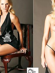 Mature dress, Dressed undressed, Dress, Dress undress, Undressing, Undressed