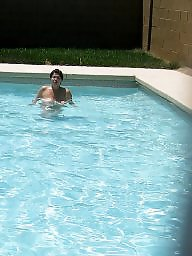 Pool, Pools
