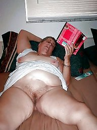 Hairy granny, Mature hairy, Whore, Granny mature, Granny hairy, Whores