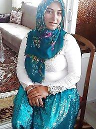 Turkish, Turban, Muslim, Arab, Turbans, Turkish hijab