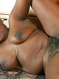 Ass, Hairy ass, Black pussy, Hairy amateur, Hairy ebony, Ass hairy