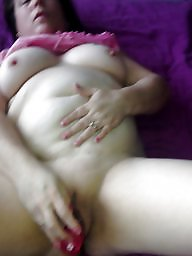 Chubby, Fat, Mature bbw, Bbw mature, Hooker, Fat mature