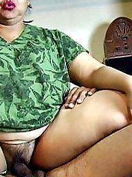 Granny ass, Bbw granny, Granny bbw, Mature latina, Latina mature, Ass granny