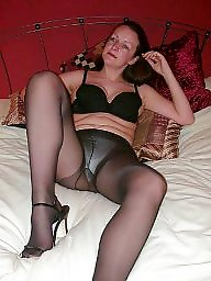 Pantyhose, Mature pantyhose, Pantyhose mature, Mature ladies, Amateur pantyhose