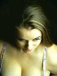 Bbw tits, Bbw big tits, Amateur big tits, Amateur boobs, Big tits bbw