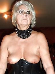 Grannies, Mature amateur, Granny mature