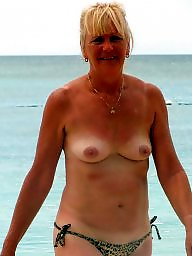 Milf mom, Mom mature