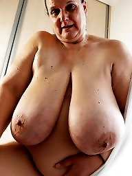 Sexy granny, Big granny, Granny big tits, Granny tits, Amateur granny, Granny amateur