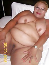 Bbw mature, Girlfriend, Bbw amateur mature