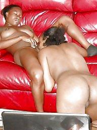 Ebony ass, Women, Ass fuck, Ebony lesbians, Blacked, Ass fucked