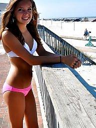 Beach, Cute, Teen beach, Cute teen