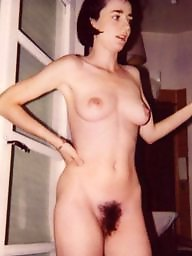 Vintage, Shaved, Amateur hairy, Vintage hairy, Shave, Hairy vintage