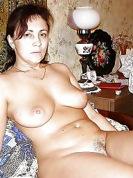 Mommy, Naked milf, Naked, Naked mature, Mature naked