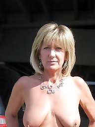 Hairy granny, Granny hairy, Hairy mature, Mature hairy, Granny stockings, Stockings granny
