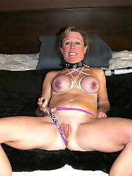 Wife, Tied, Whore, Tied wife, Tie