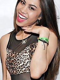 Asian, Celebrity, Beauty, Beautiful, Asian celebrity