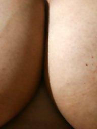Ebony bbw, Black bbw, Big nipples, Bbw ebony, Ebony nipples, Big ebony