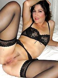 Mature lingerie, Milf lingerie, Lingerie milf, Old mature, Amateur lingerie, Old milf