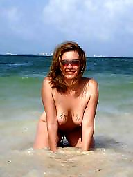 Hairy, Hairy mature, Mature hairy, Hairy milf, Milf hairy, Hairy matures