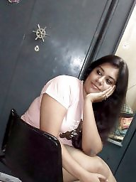 Indian, Bitch, Creampied, Indian babe, Indian amateur, Babe creampie