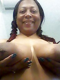 Ebony mature, Mature ebony, Woman, Ebony milf, Black milf