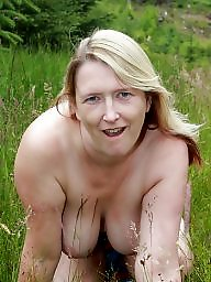 Nudist, Nudists, Flashing