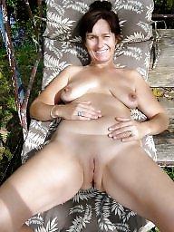 Grandma, Grandmas, Mature nipples, Mature nipple