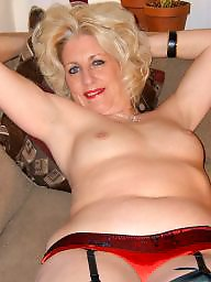 Older, Milf stockings, Tease, Mature stocking, Mature, Older mature