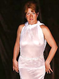 Mature dress, Party, Swinger, Swingers, Mature swinger, Dressed