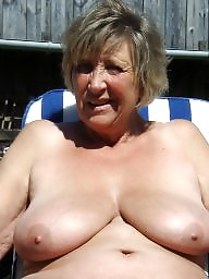 Old bbw, Big mature, Bbw old, Old mature, Mature big boobs